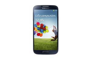 Galaxy S4 po skoro roce: Supertelefon nemusí mít nejlepší procesor, ale neměl by se loupat