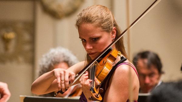 San Francisco Symphony, Obecní dům, 24. března