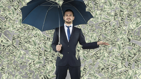 Nejv�ce dolarov�ch miliard��� vychovala University of Pennsylvania
