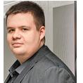 Damir Špoljarič
