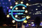 Investoři věří ekonomice eurozóny více než v únoru (ilustrační foto).