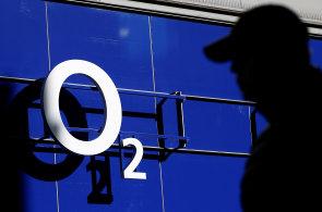 Zastoupení v mezinárodním indexu je pro O2 důležité.