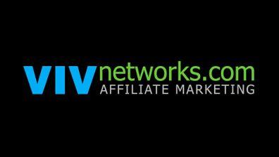 Muziker používá k propagaci zboží VIVnetworks.com