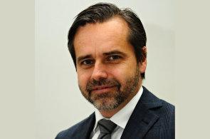 Petr Ložek, vedoucí partner oddělení Consultingu poradenské společnosti PwC Česká republika