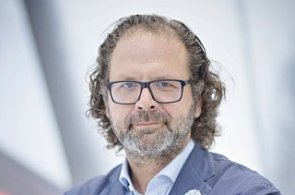 Novým šéfdesignérem Škody Auto bude Oliver Stefani z VW. Design vozů má posunout do doby digitalizace a elektrifikace
