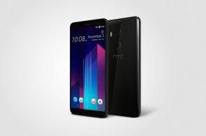 HTC začne prodávat svou verzi Pixelu 2 XL jako U11+, přidalo k němu levnější verzi Life