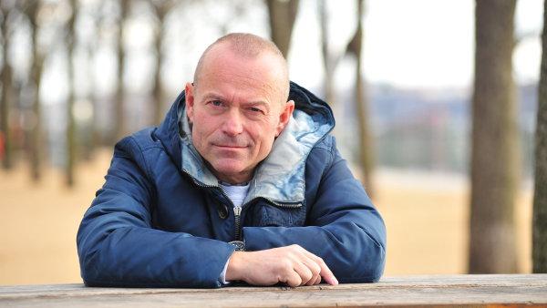 Eda Kauba se přesune z Letenských sadů do Holešovic téměř po 20 letech.