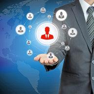Informační systémy v personalistice (ilustrační foto)