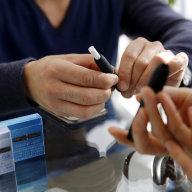 Zisk Philip Morris ÈR v pololetí vzrostl o 15,8 procenta. Pokraèuje i rùst prodeje zaøízení IQOS