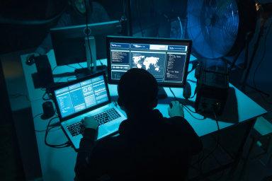 Vojenské zpravodajství varovalo zejména před nebezpečím kybernetických útoků či závislostí na dodavatelích důležitých technologií, jako budou například 5G sítě.