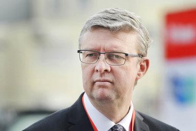 Ministr průmyslu a obchodu Karel Havlíček (za ANO) předpokládá, že aukce se zúčastní jednotky zájemců, cílem ale je, aby se jich přihlásilo co nejvíce.