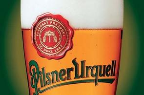 Pilsner_Urquell_prazdroj_pivo