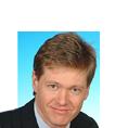 Tomáš Richter