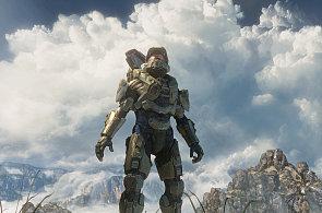 Herní tip: Master Chief se vrací v Halo 4, kromě boje ho čekají i trable s lidskými city