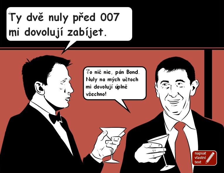 pred-007