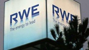 RWE GasNet kontroluje plynom�ry v �esku.