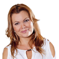 Karolina Topolova 2