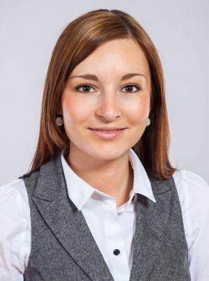 Lucie Pap Pressburgerová, advokátní kancelář Havel, Holásek & Partners