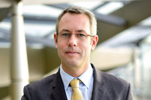 Jakub Pelikán, Head of Development společnosti P3