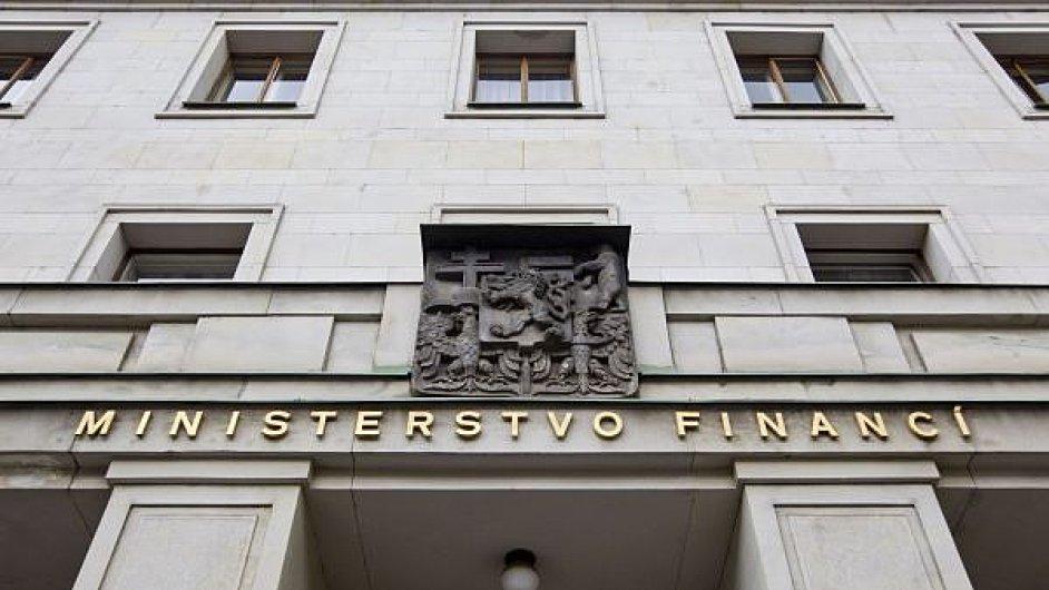 Státní rozpočet skončil v prvním měsíci roku s přebytkem 28,6 miliardy korun.