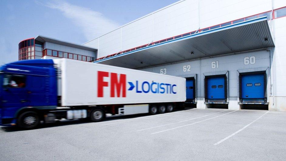 FM Logistic sjednotí řízení dopravy pod jednu IT platformu