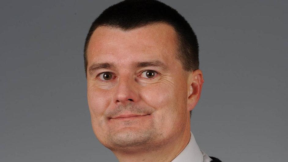 Jiří Vopátek, Fakulta managementu VŠE