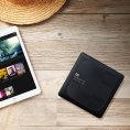 WD Passport Wireless pro poslou�� i jako multimedi�ln� server
