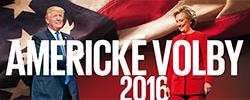 Americké volby 2016 (střední, do článku) 250x100