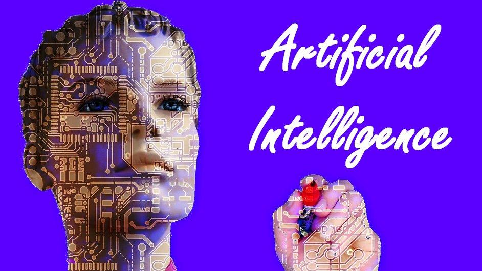 Umělá inteligence umožní podle studie Infosysu růst příjmů podniků