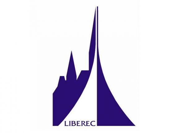 Staré logo Liberce