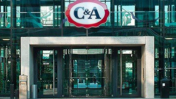 C&A - ilustrační foto