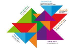 Jak dělat ve firmě uvěřitelné CSR