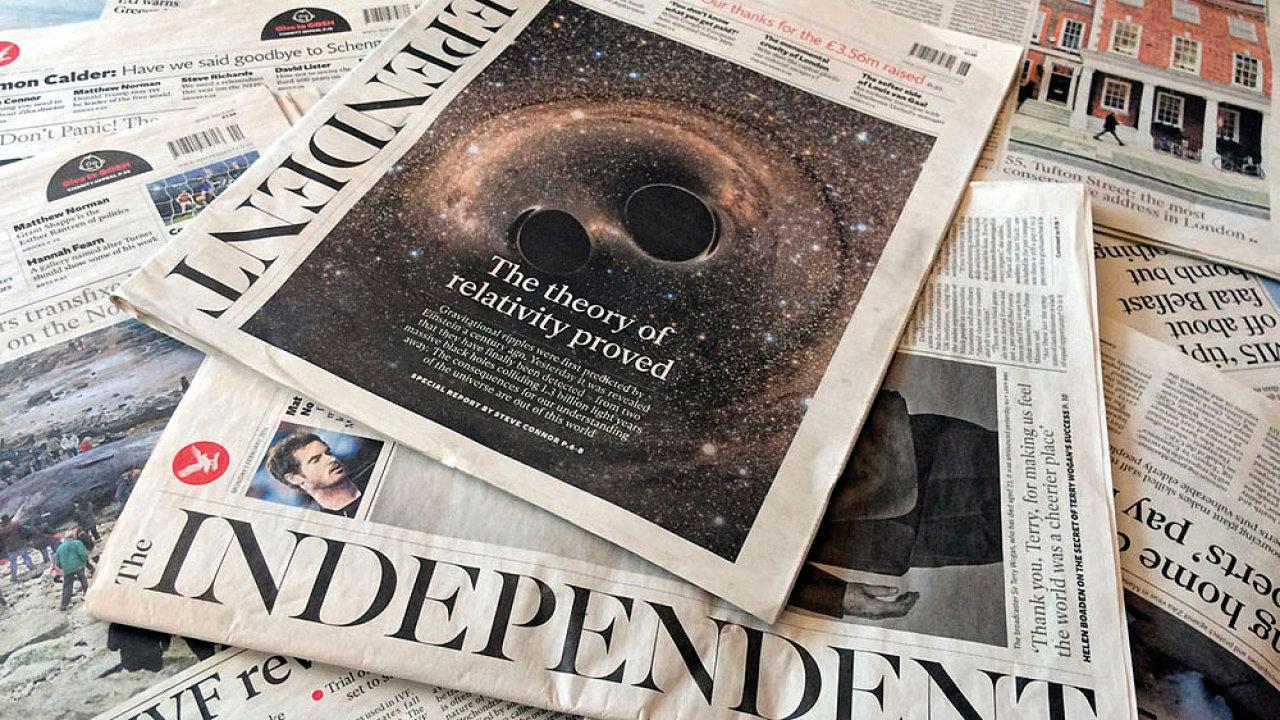 04_ud_08_Independent-1.jpg