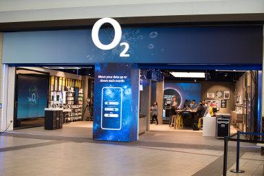 Skupina PPF spouští výkup akcií operátora O2. Má v plánu získat ve firmě podíl nad 90 procent