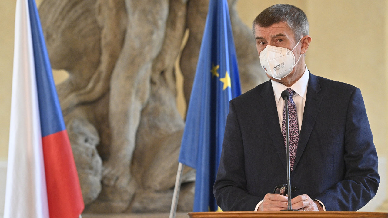 Babiš, EU, evropa, česko, dotace