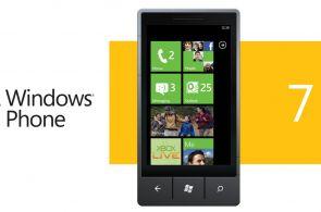 Telefony nemají plný přístup na Youtube, stěžuje si Microsoft