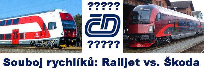 tag souboj railjet vs skoda