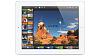 Nov� iPad (2012)