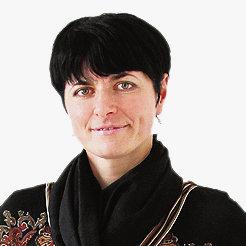 Lenka Bradáèová