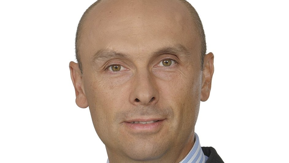 Vlcek Jan
