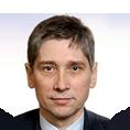 Ivo Vondrak 118 118