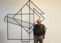 Národní galerie chystá výstavu Stanislava Kolíbala.