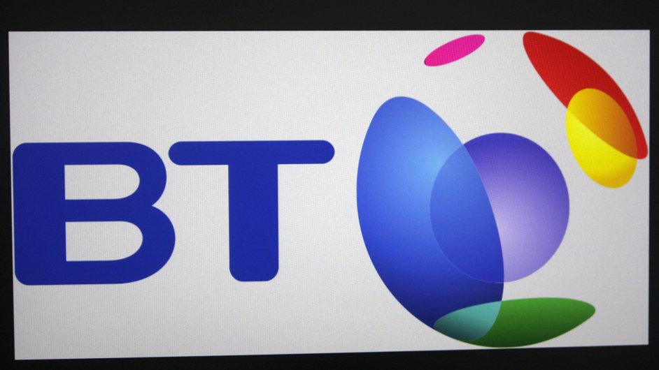 BT Group převezme operátora EE, společný podnik Deutsche Telekomu a Orange.