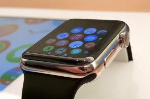 Apple může potěšit miliony diabetiků. Tim Cook testuje hodinky s měřením hladiny cukru v krvi