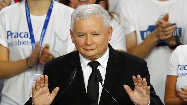 Polsk� vl�da chce z exekutor� ud�lat st�tn� zam�stnance.