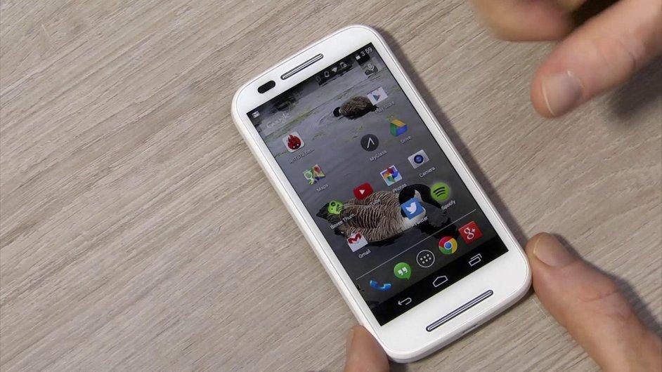 mobil.mp4.jpg