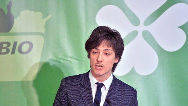 Zelení a piráti mají nejprůhlednější financování kampaně, uvedla Transparency International.
