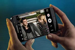 7 věcí, které dělá Galaxy S7 lépe než ostatní, a pět tipů na konkurenci
