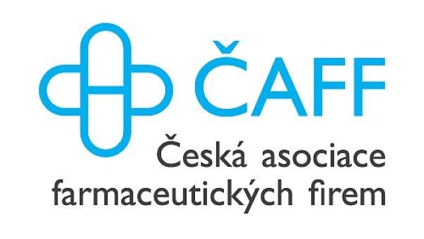 ČAFF (logo)