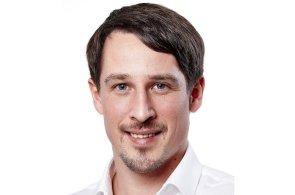Štěpán Dlouhý, Account Director agentury Stance Communications
